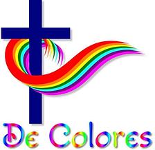 decolores 1018.png