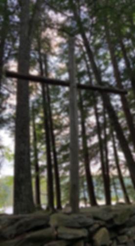 Cross in Forest.jpg