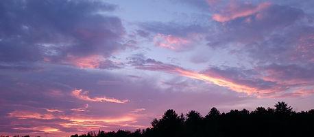 Karenlee sunset 081221.jpg