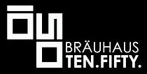 Bräuhaus Ten.Fifty. Logo