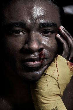 12_boxer.jpg