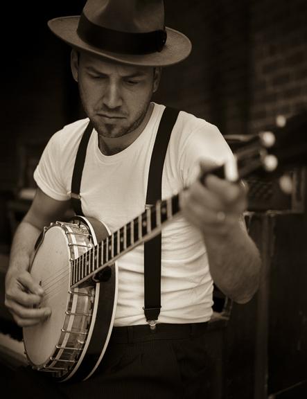 19_banjo.jpg