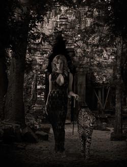 cheetah_girl_wk17.jpg