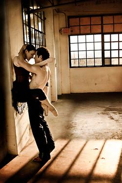 11_dancer_couple.jpg