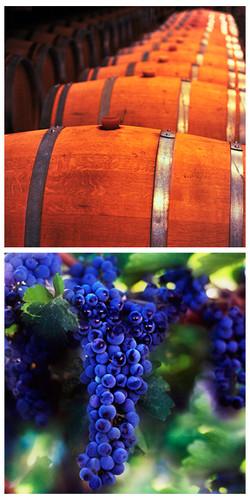 27_wine_page.jpg