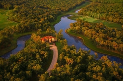 25_Aerial_river_mansion.jpg