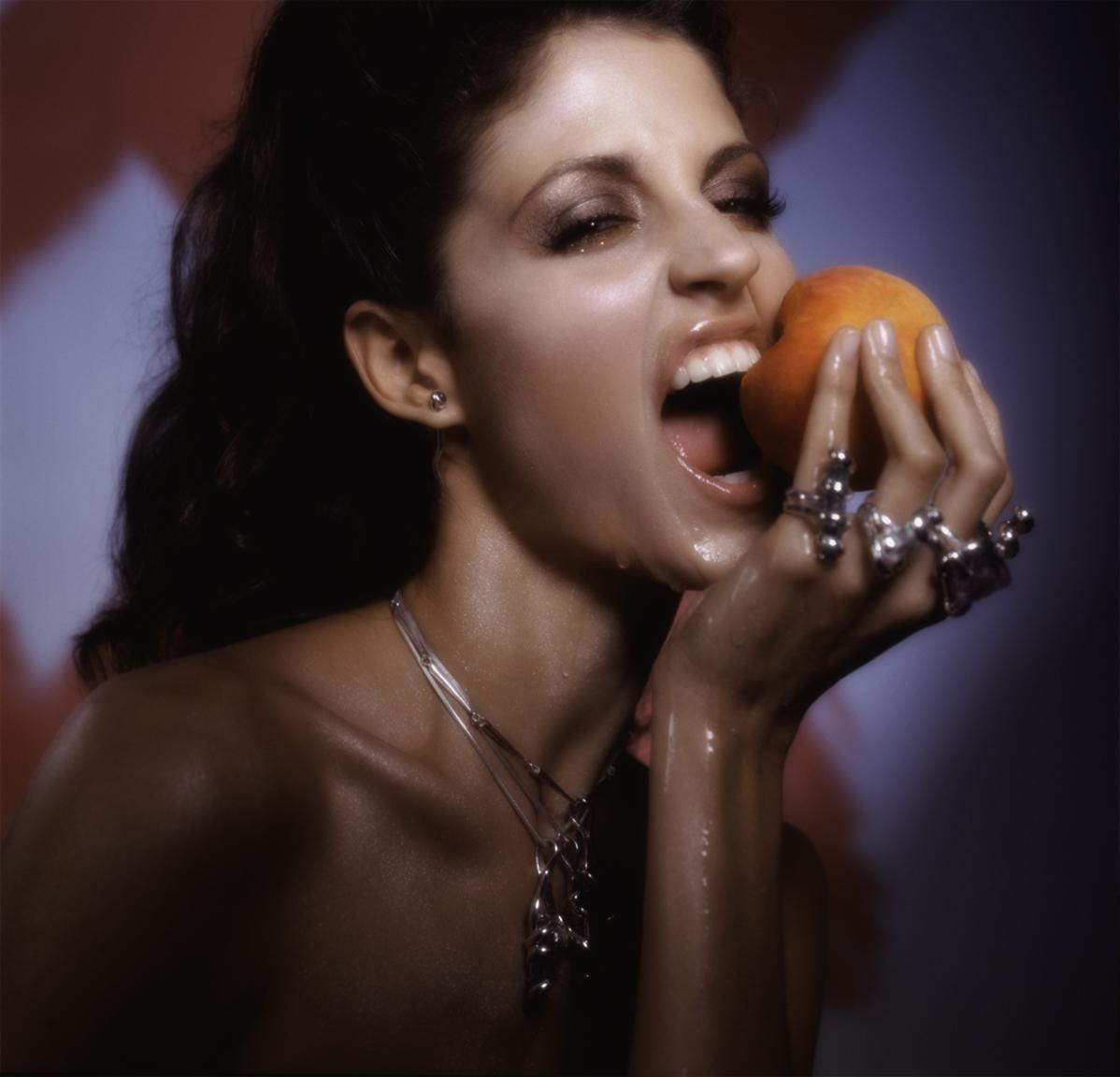 Classically Radical peach.jpg