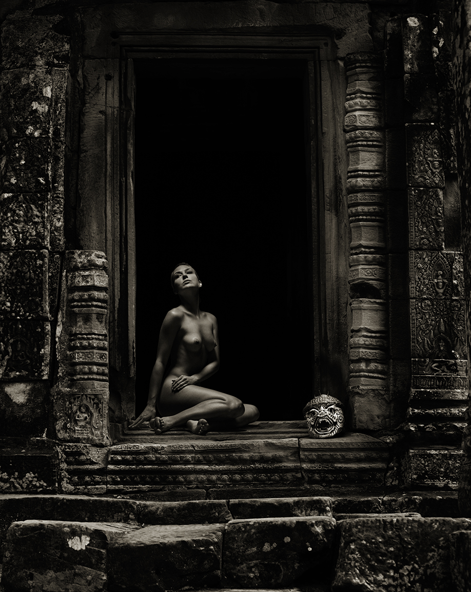 cambodia-unmasked_wk4.jpg
