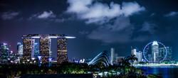 SLB-Singapore-4482.jpg