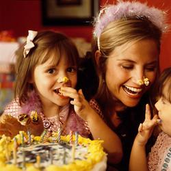18_birthday_cake.jpg
