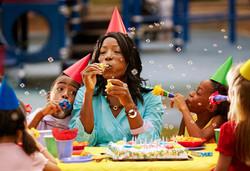 14_bubble_birthday.jpg