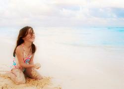 16_molly_beach.jpg