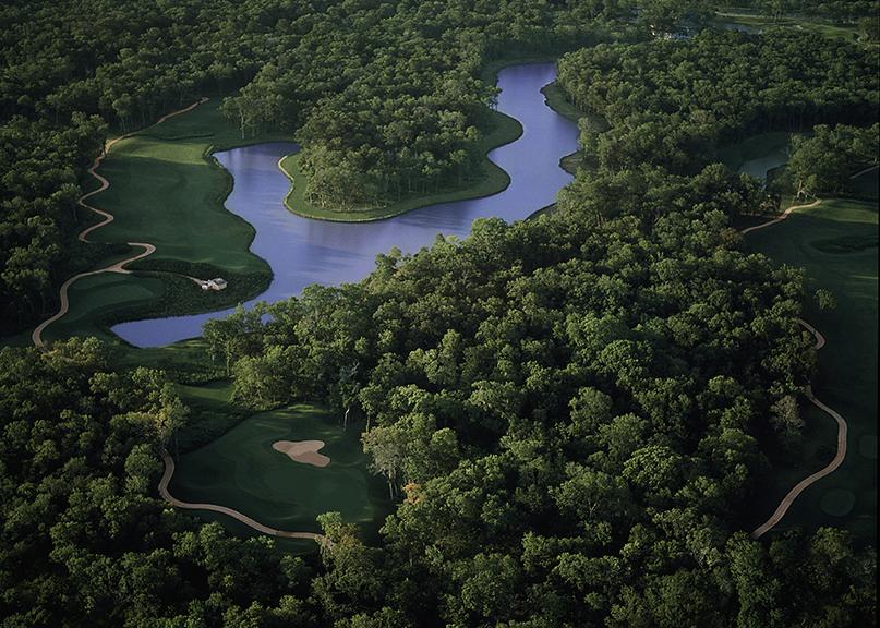 10_golf_aerial.jpg