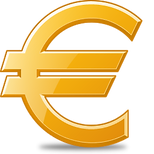euro_sign_PNG17.png
