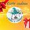 Thumbnail: Carte cadeau