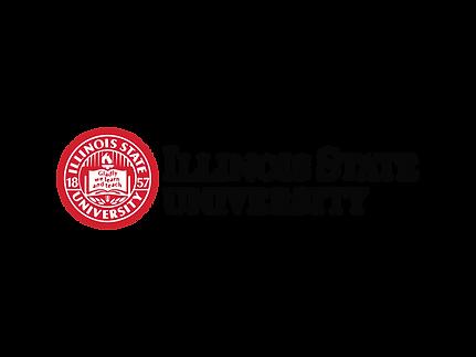illinois-state-university-logo.png