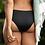 Thumbnail: Wuka Swim Bikini bottom - Light Flow