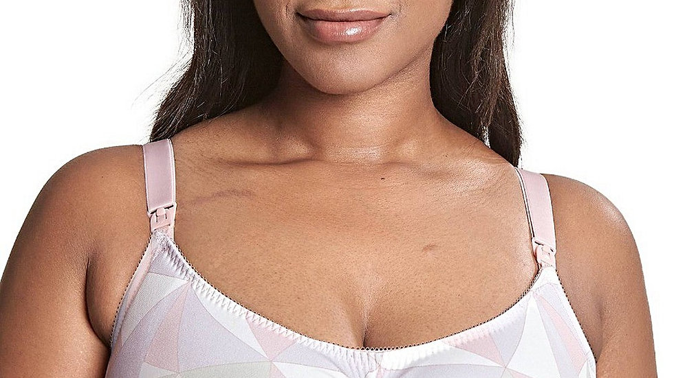 Royce Blossom Maternity & Nursing Bra