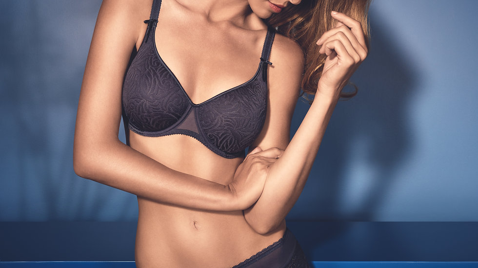 Empreinte Verity Spacer Bra