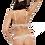 Thumbnail: Gossard Glossies Lace