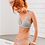 Thumbnail: Pretty Polly Casual Comfort Non Wired Bra