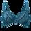 Thumbnail: Gossard Superboost Lace