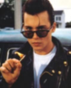 cry-baby-1990-001-johnny-depp-sunglasses