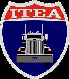 itea logo 1.png