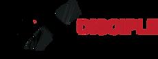logo.d1cff10f.png