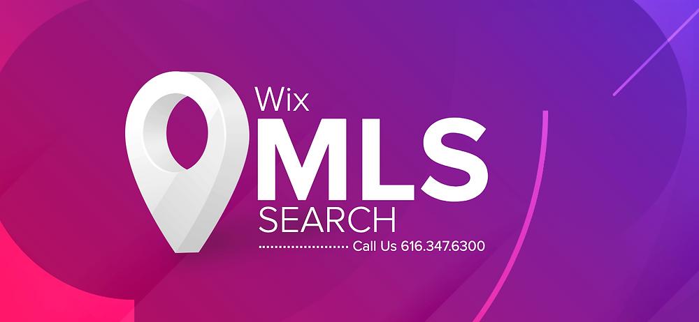 Wix Mls
