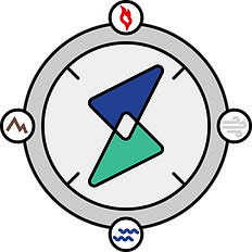 Compass Design UVP circle icons.png