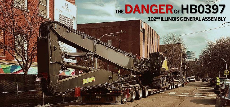 Danger0397.jpg