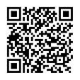 depositphotos_37000099-stock-illustratio
