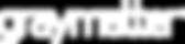 logo__0003_logo_bco_horizontal.png