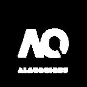 logo02_2021.png