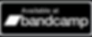 Bandcamp+Badge.png