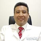 Ricardo Castillo Gaytan.jpg