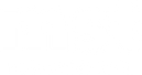logo__0001_logo.png