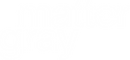 GM-Logo-05.png