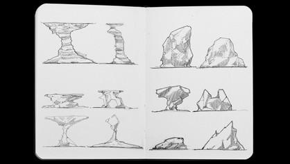 alan-quiroz-rocks-stones_07jpg