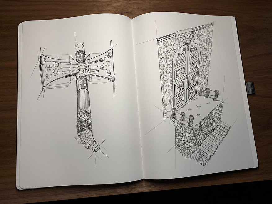 aprender-a-dibujar-on-line.jpg