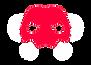 new-logo-dd.png