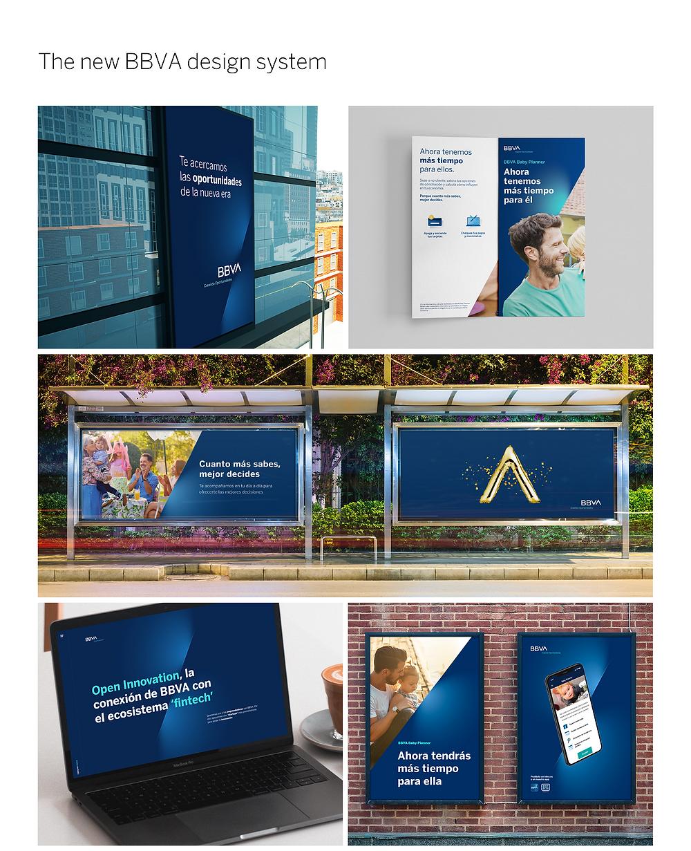 Diplomado branding curso de diseño