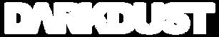 logo_darkdust.png