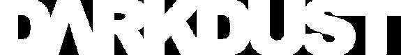 darkdust-logo.png