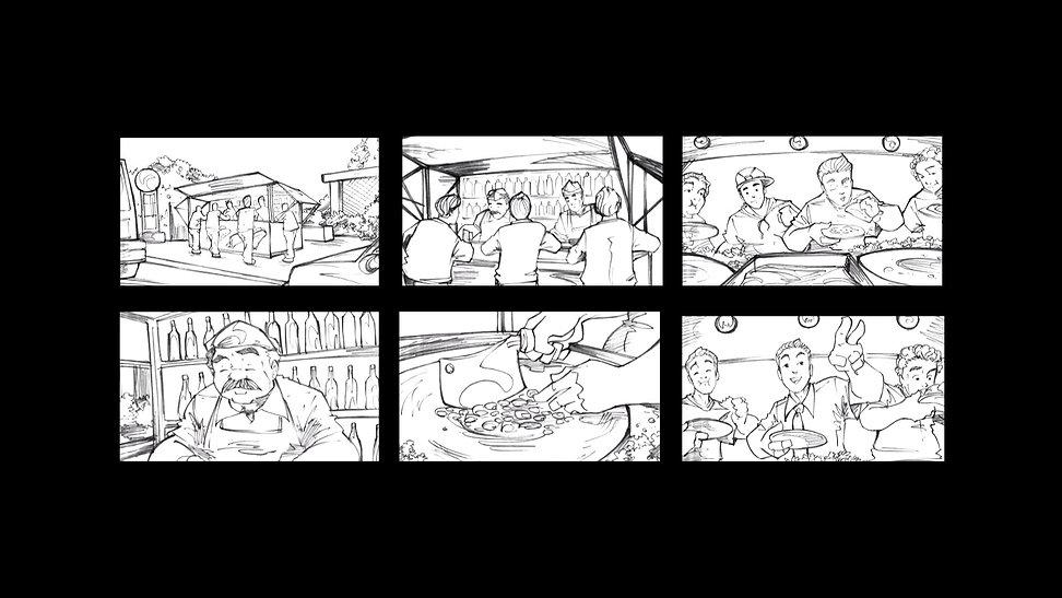 storyboard-spot-tv-01.jpg