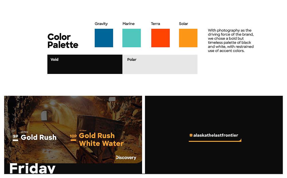 Branding Curso Diseño que es diseño.