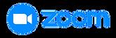 logo-zoom-ok.png
