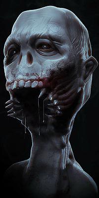 concept-art-mexico-_0001_image (1).jpg