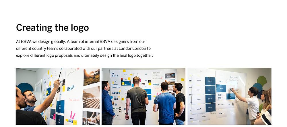 Diseño de logo branding curso